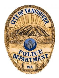 Vancouver PD.jpg