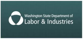 Dept of Labor and Industries.jpg