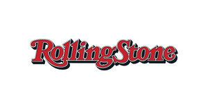 rollingstone.jpg