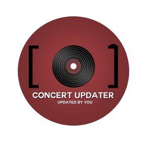concertupdater.jpg