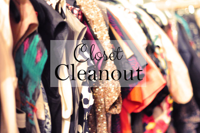 closet cleanout pic.jpg
