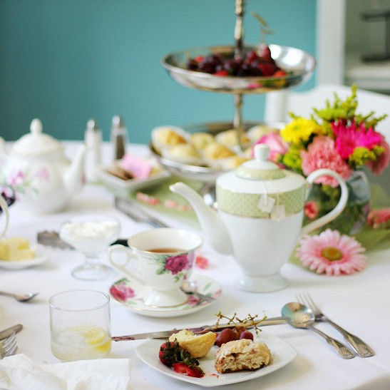 paris mothers-day-tea-party-sugarplum-1_sq.jpg