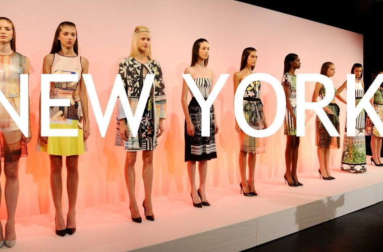 fashion-week-new-york-759x500.jpg