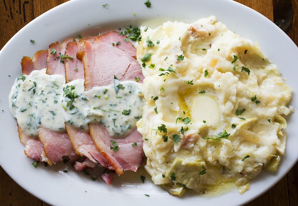 Irish Bacon.jpg