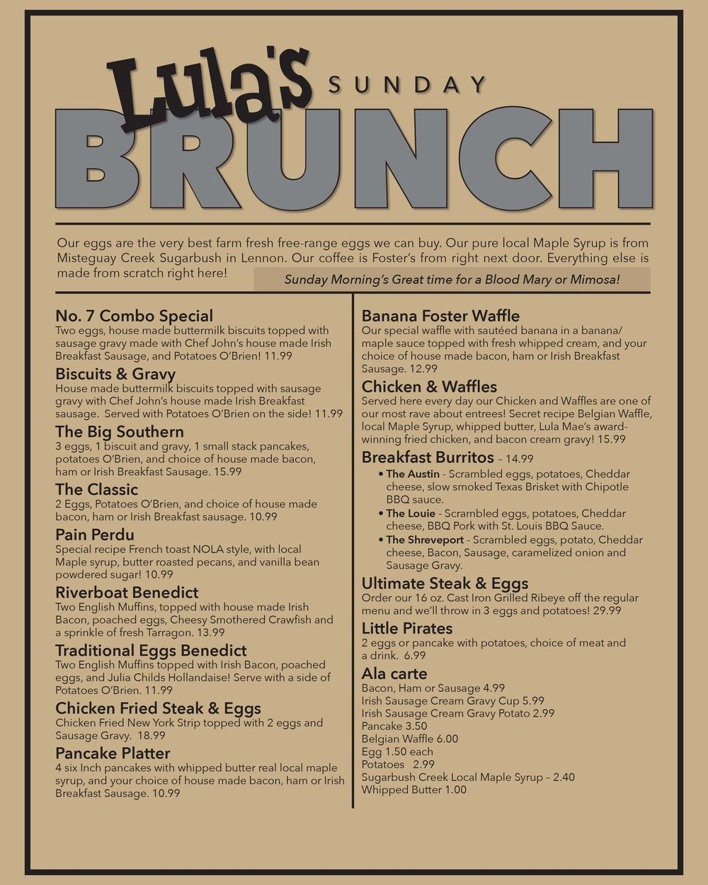 lula NEW LOOK brunch menu fixed.jpg