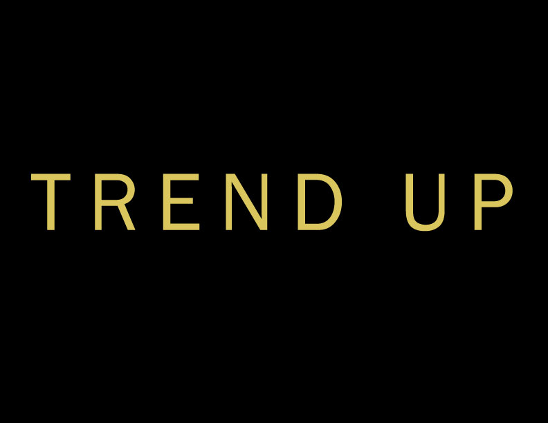 Trend Up | Streetwear | Men's Fashion | Buffalo, NY