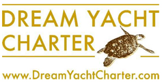 Dream Yacht Charter -