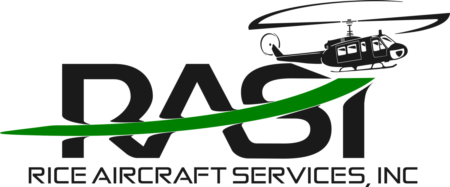 Rice Aircraft Services