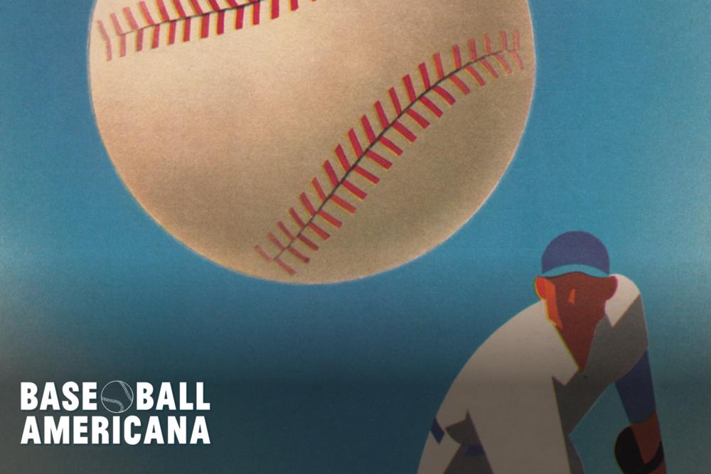 Baseball americana.png