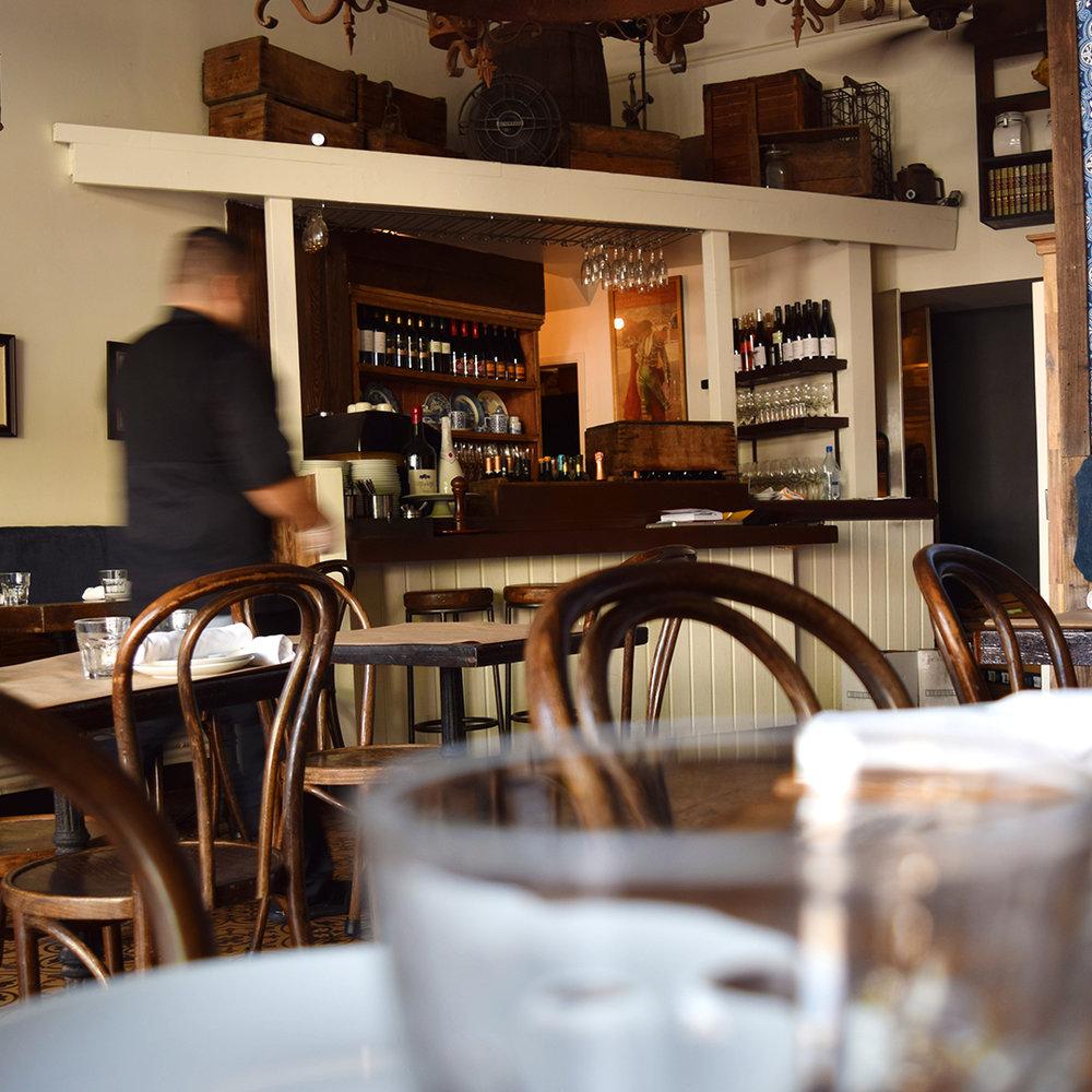manchego-restaurant-1.jpg