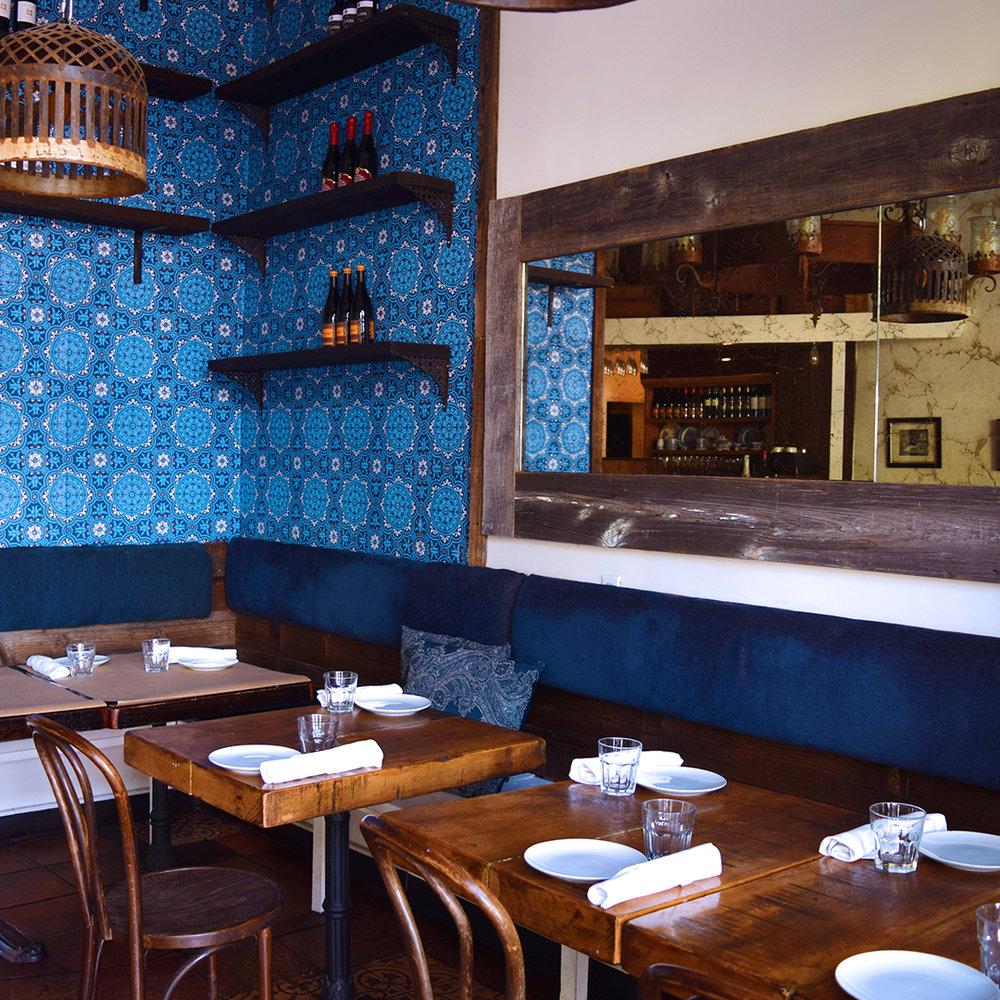 manchego-restaurant-2.jpg