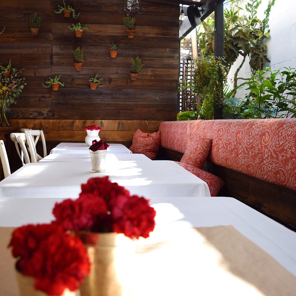 manchego-restaurant-3.jpg