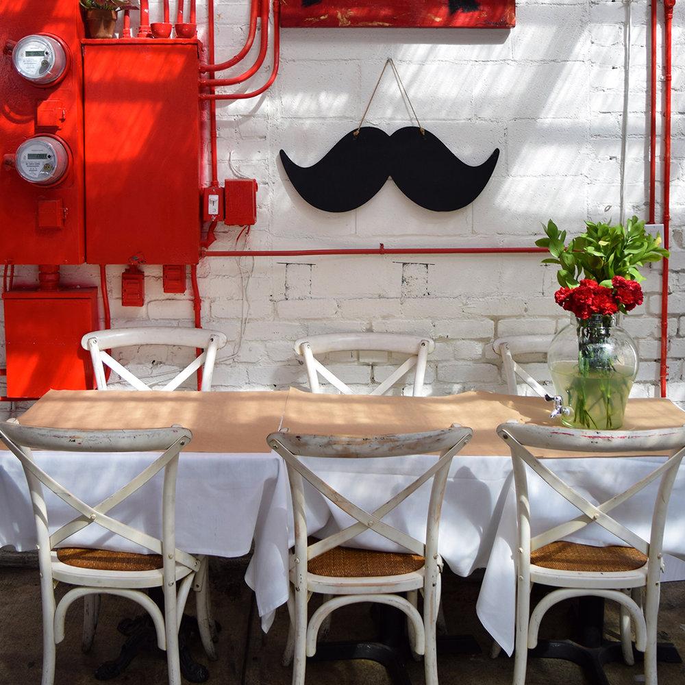 manchego-restaurant-5.jpg