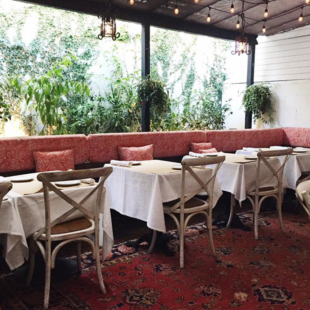 manchego-restaurant-4.jpg