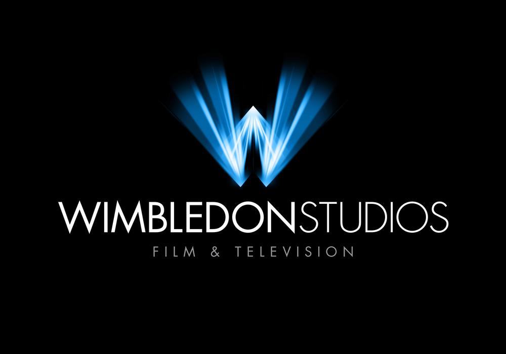 WS_logo_02_Blue.jpg