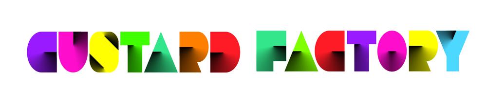 cf logo white.jpg