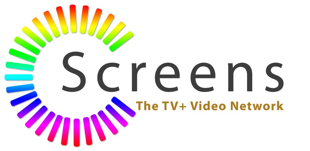 C Screens
