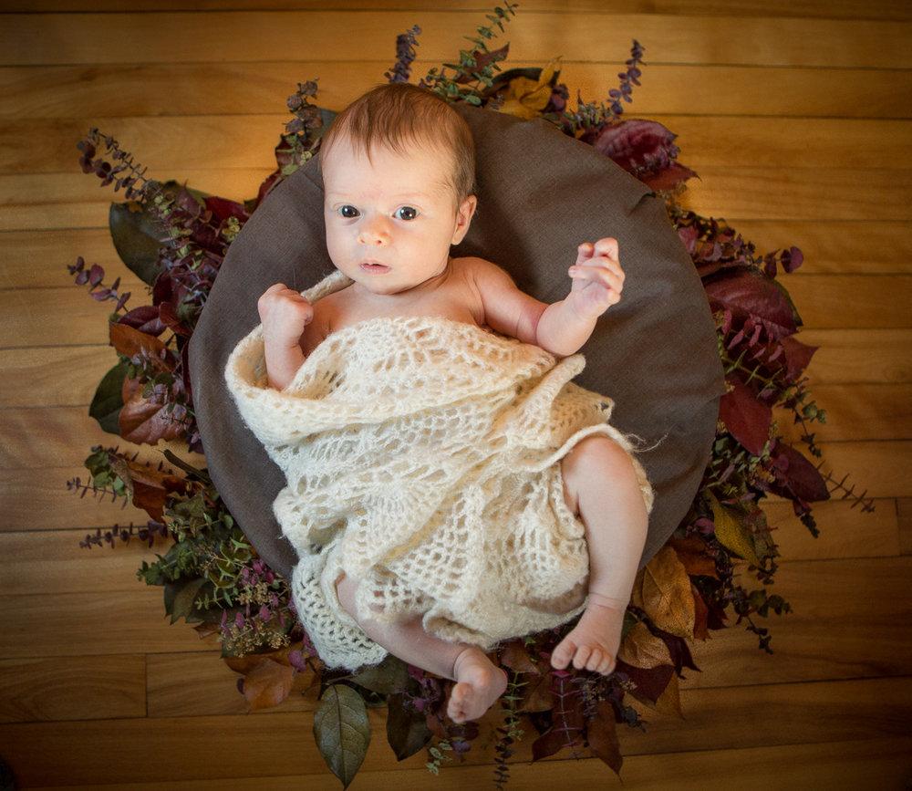 Argenta_familyphotos_Oct2016_color_web-55.jpg