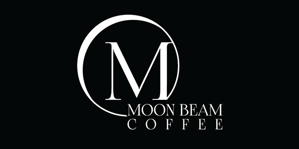 MoonBeam Coffee