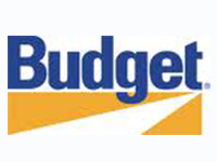 Budget Fastbreak