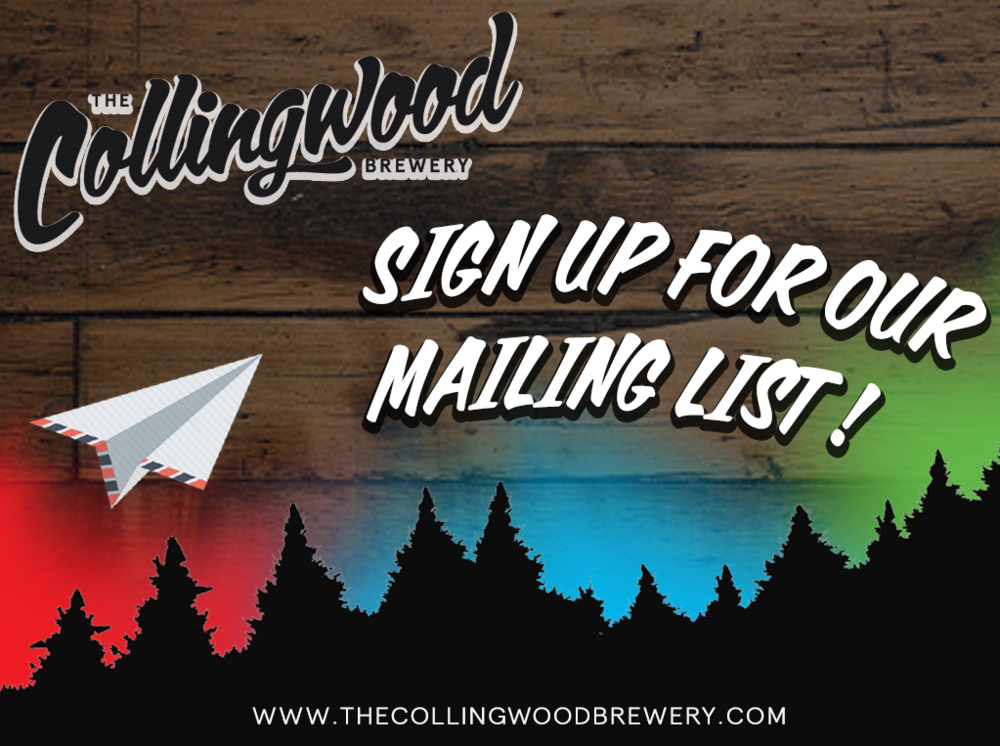 Sign up for our mailing list.png
