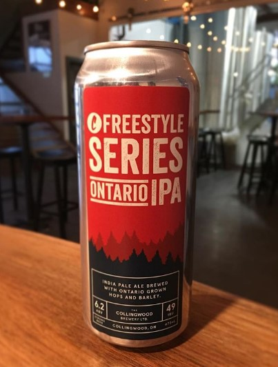 Ontario IPA Website 2.jpg