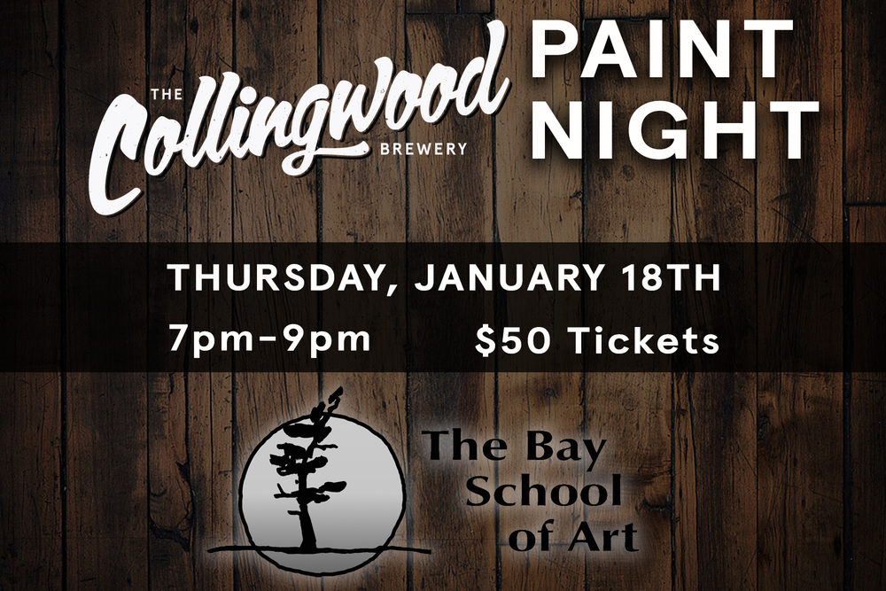 January Paint Night Poster.png