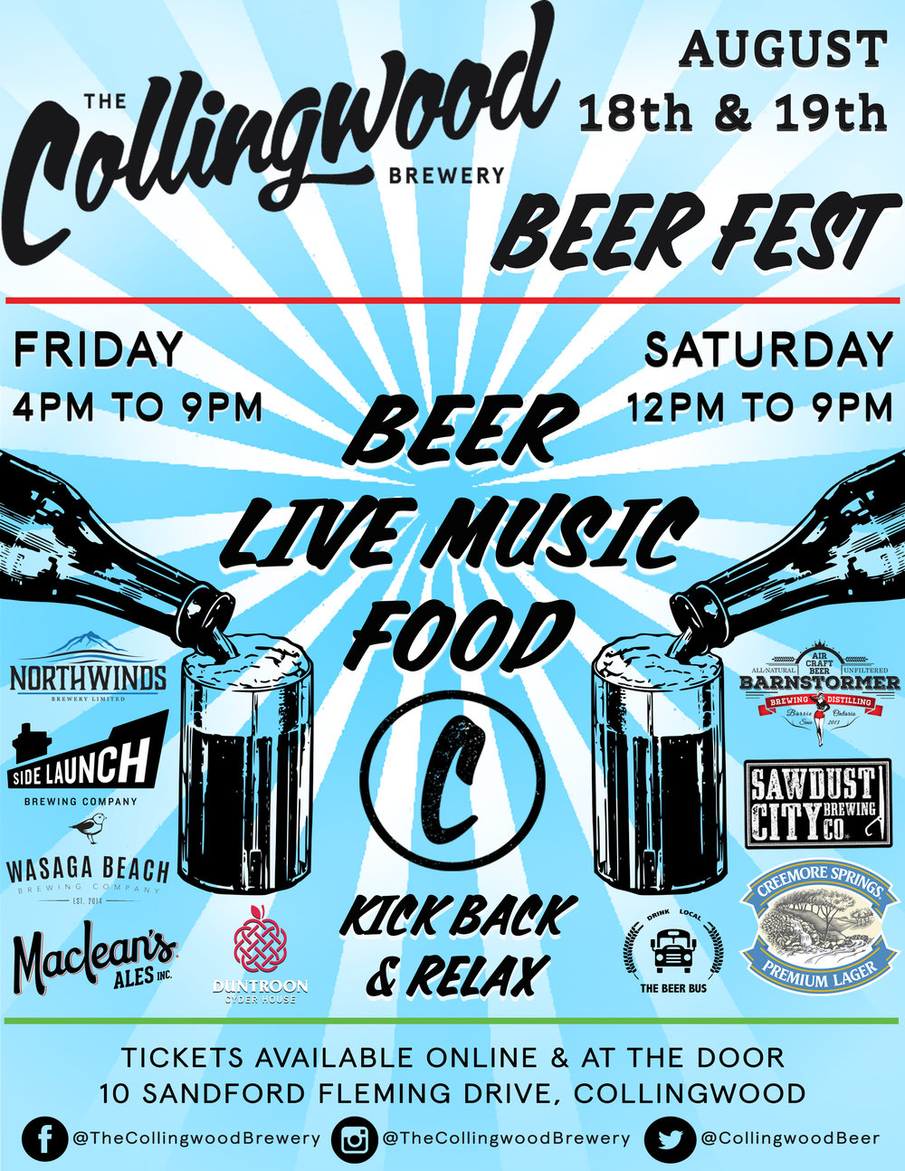 Beer Fest Poster - revision 2.jpg