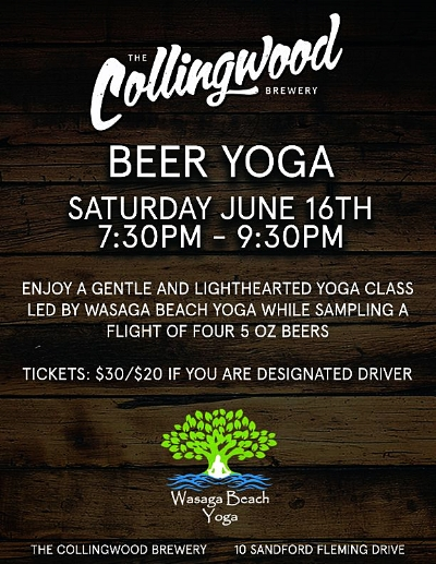 Beer Yoga - June 16th.jpg