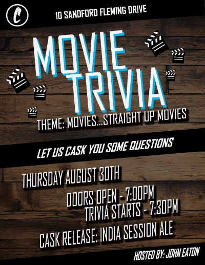 MOVIE TRIVIA - AUG 30.jpg