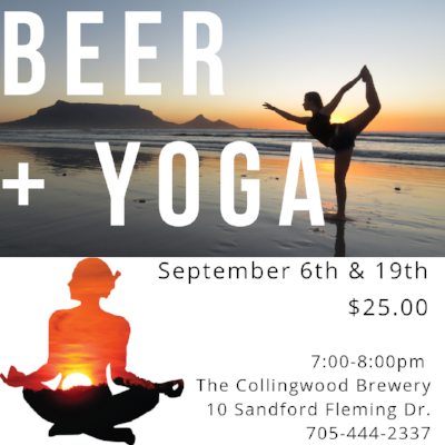 BEER YOGA.png