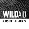 I help wild animals stay wild. I donate to wildaid.org.