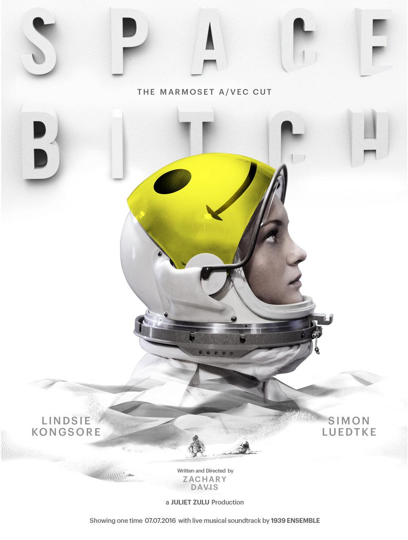 AVEC_Space-Bitch-Poster (1).jpg