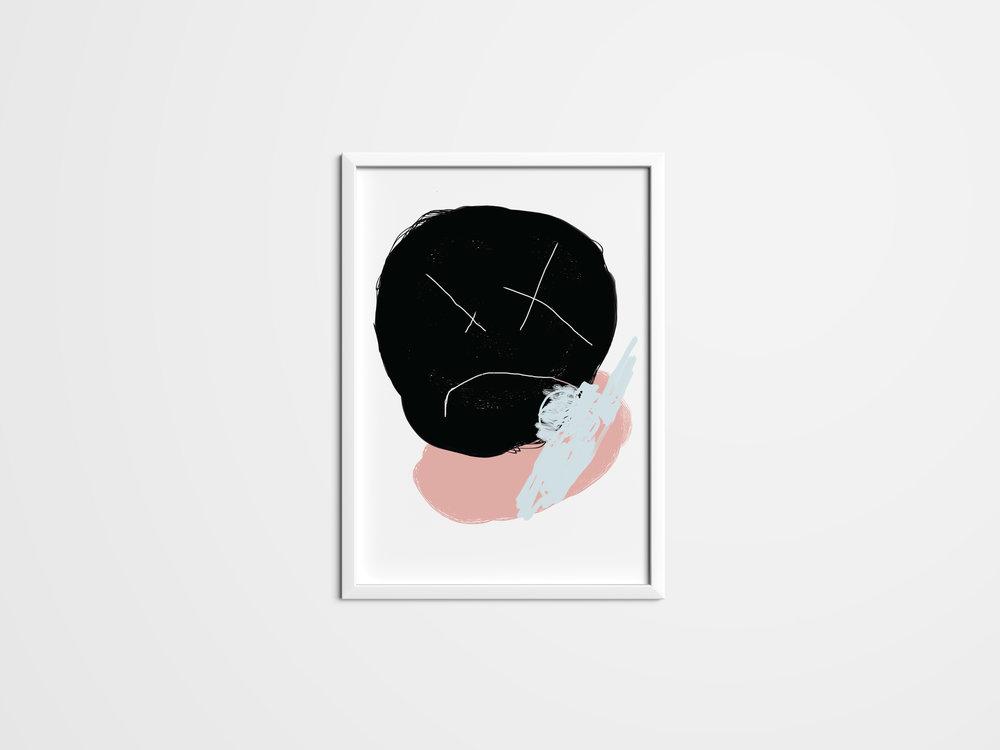 Saint southwest studio / illustration + design