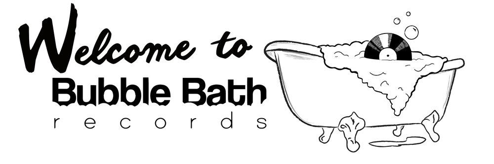 Bubble Bath Slider (1).jpg