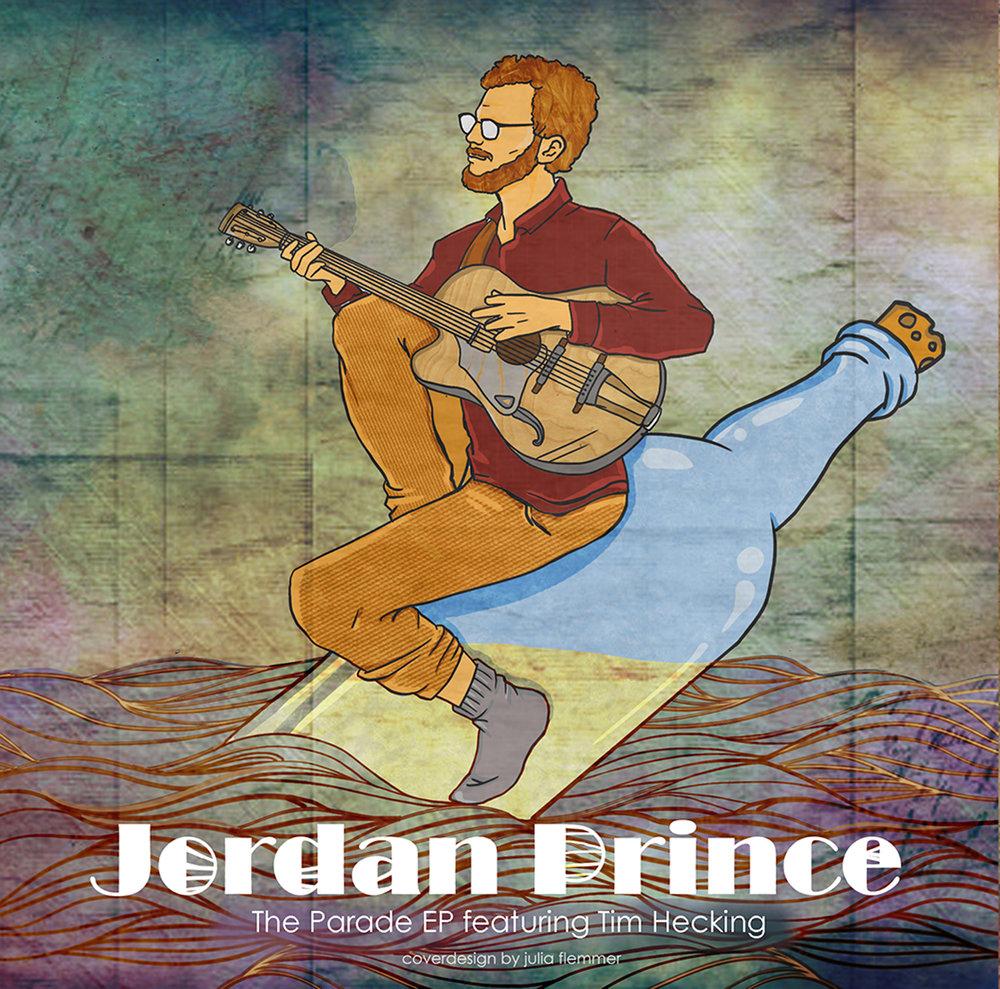 Jordan_Prince_Parade_Cover.jpg