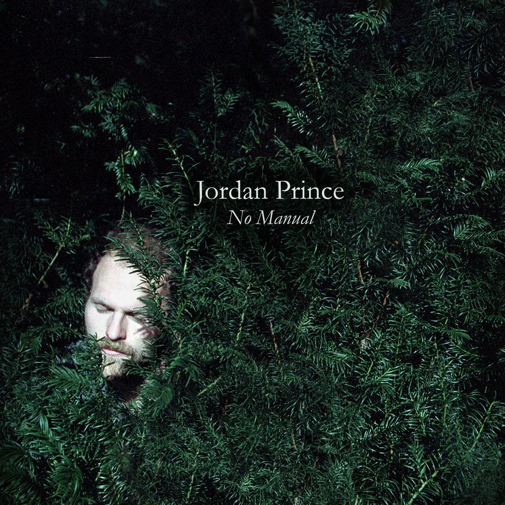Jordan Prince - No Manual Cover (2017) FRESH.jpg
