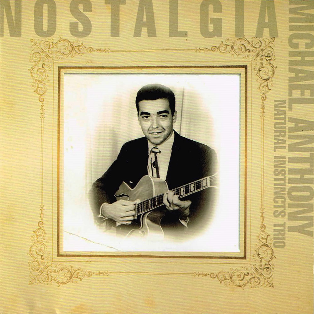 Michael Anthony - Nostalgia (front).jpg