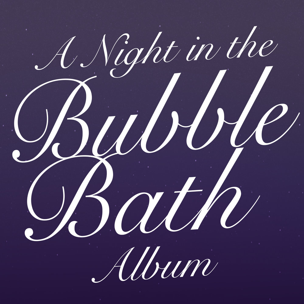 A Night in the Bubble Bath   One Eyed Jack's [03.03.2018]