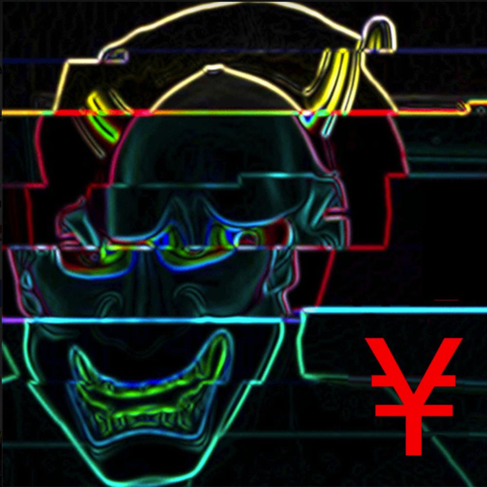 KLYPH /   KLYPH EP