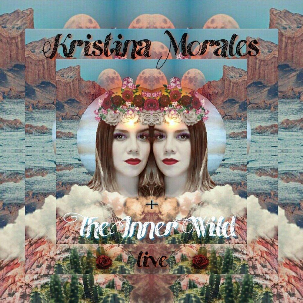 Kristina Morales Cover.jpg