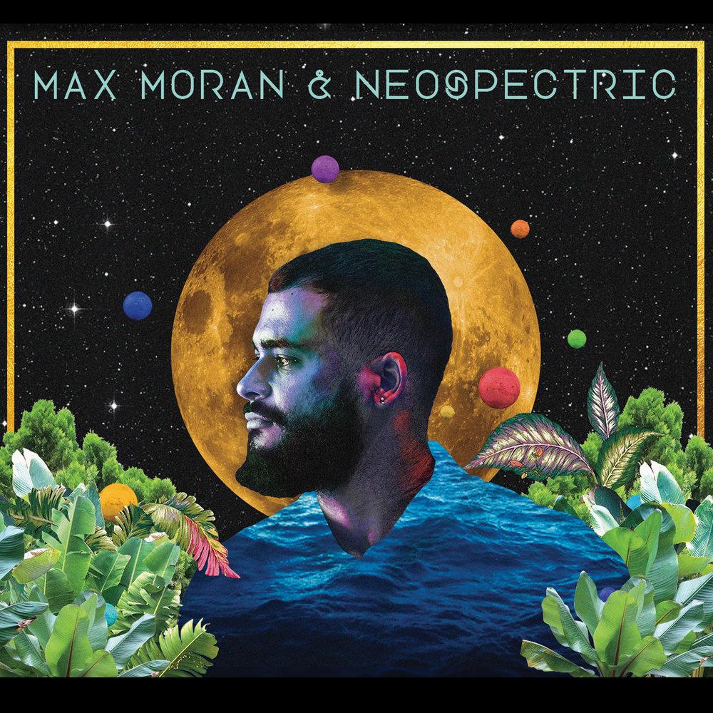 neospectric album cover square rgb.jpg