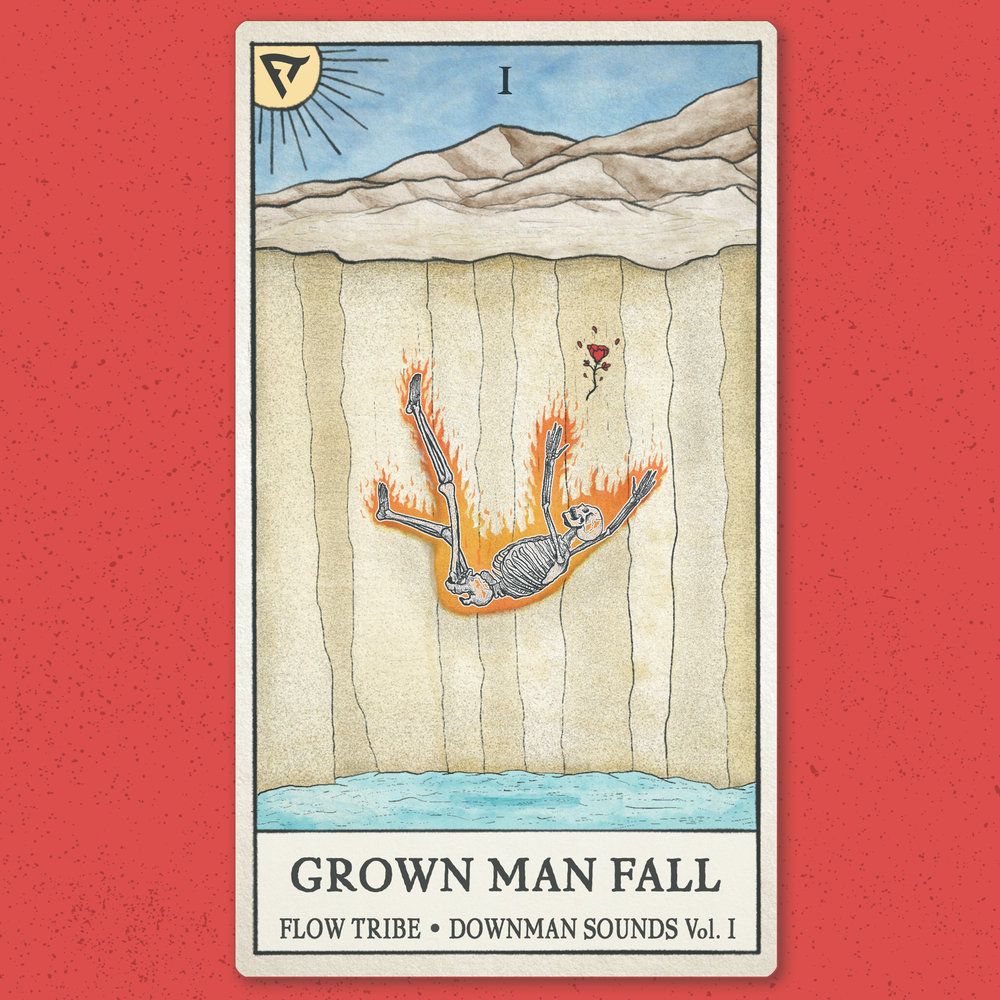 %22Grown Man Fall%22 Single Art.jpg