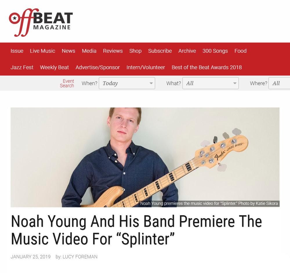 Noahs news.jpg