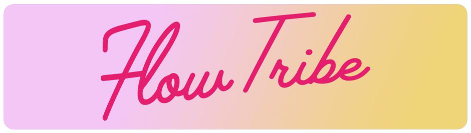 Flow tribe header.jpg