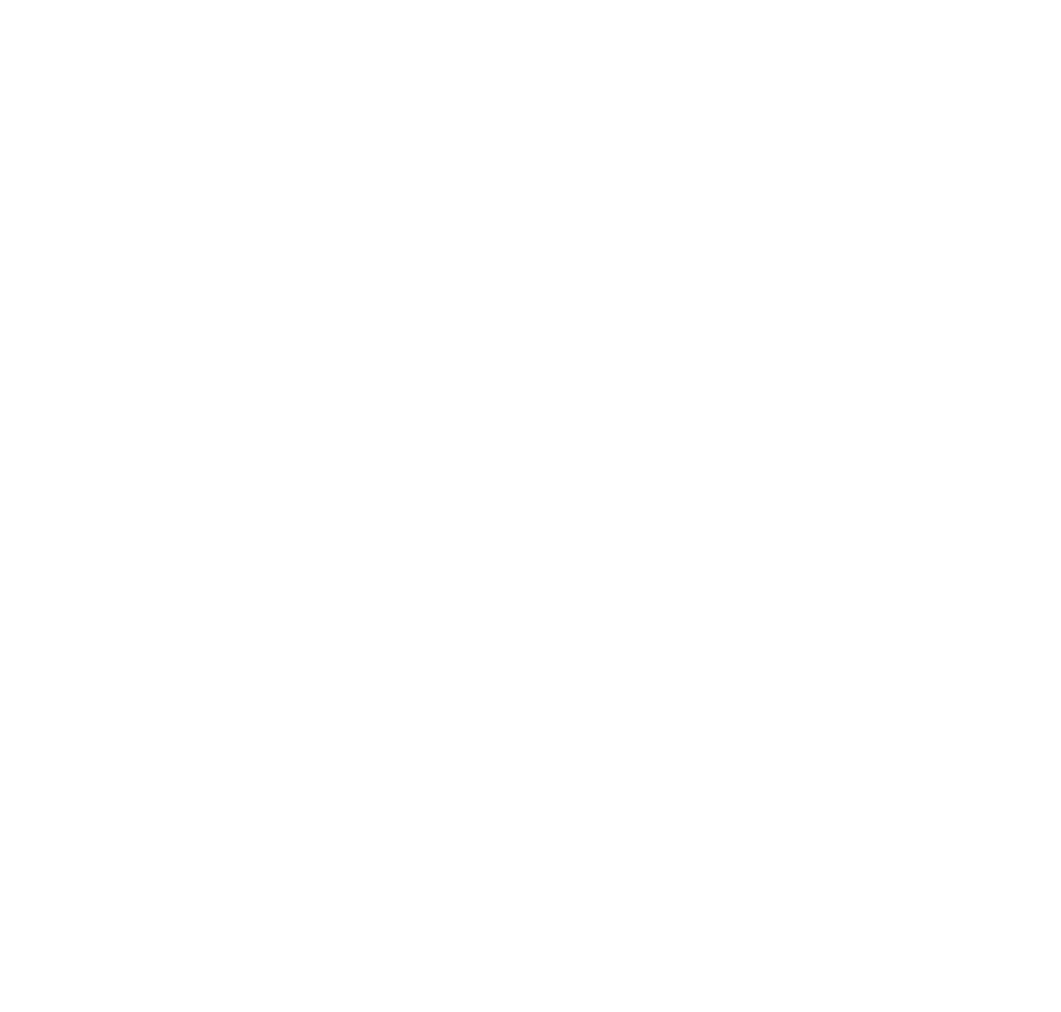 Couture Shades | Custom Lampshades | Custom handcrafted artistry | Lamp Shades New York City