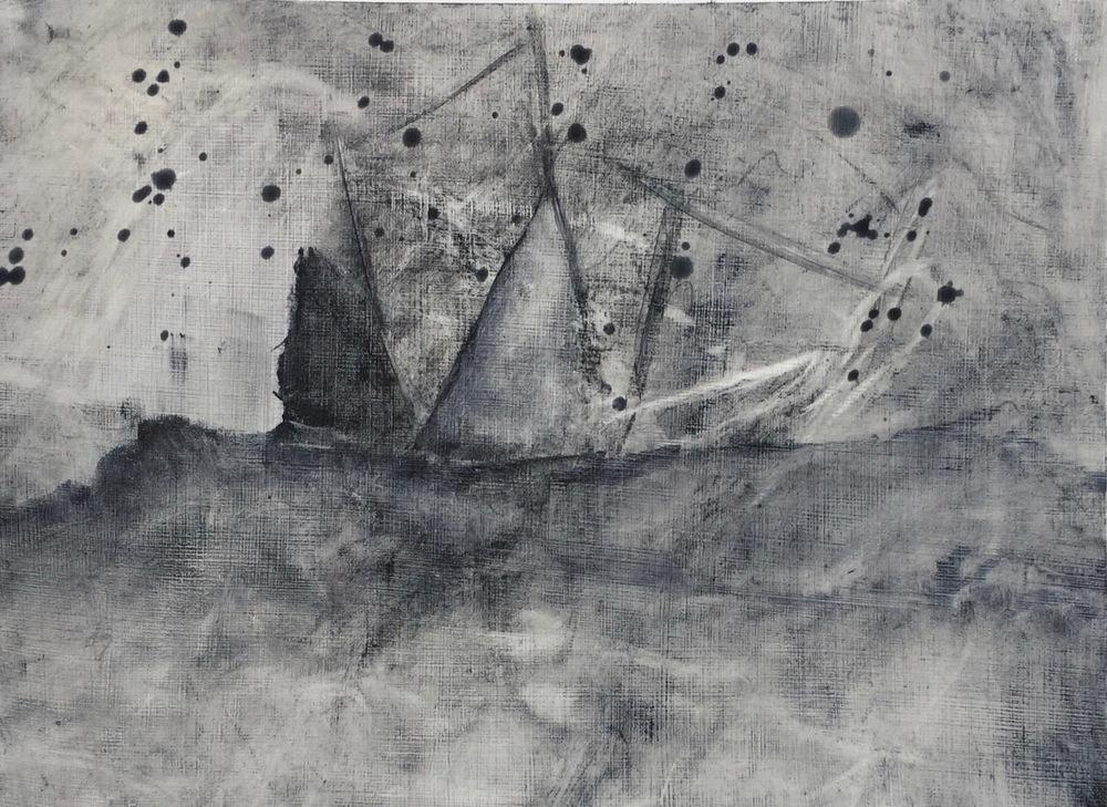 2016 Shipwrecks - 3 of 9.jpg