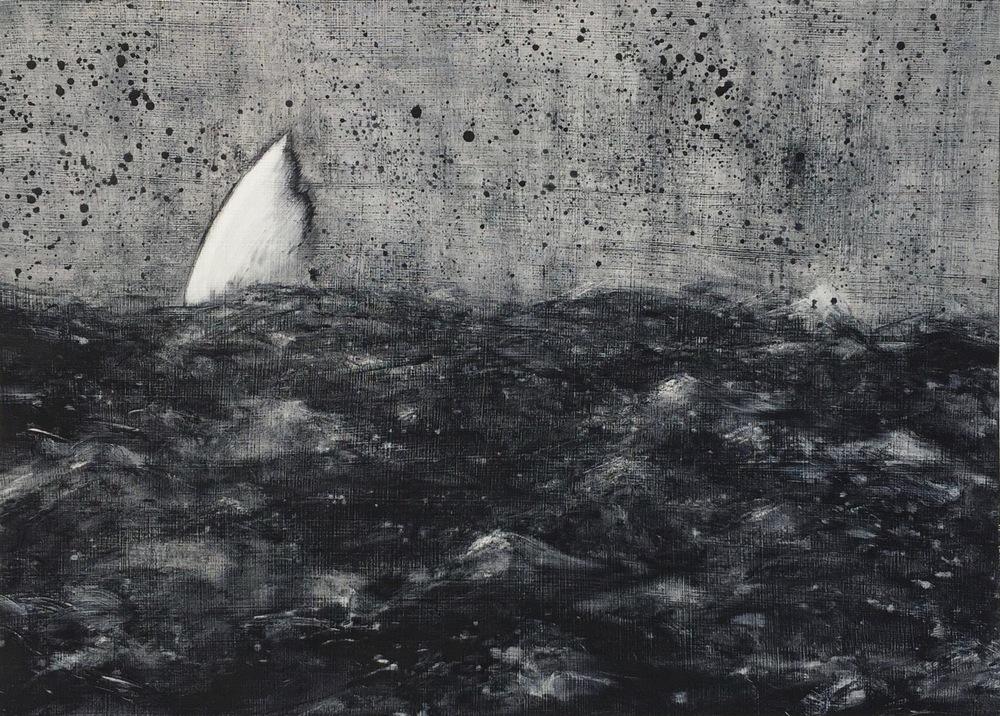 2016 Shipwrecks - 5 of 9.jpg
