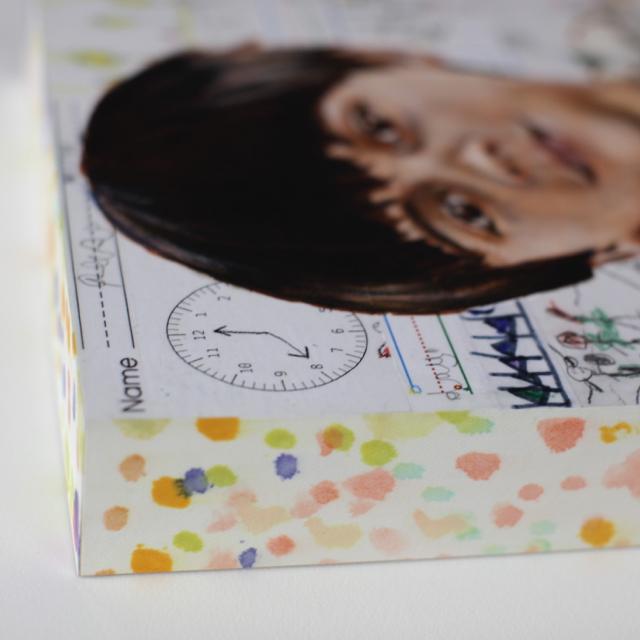 Jaeggli_Erika_commission - 1 (2).jpg