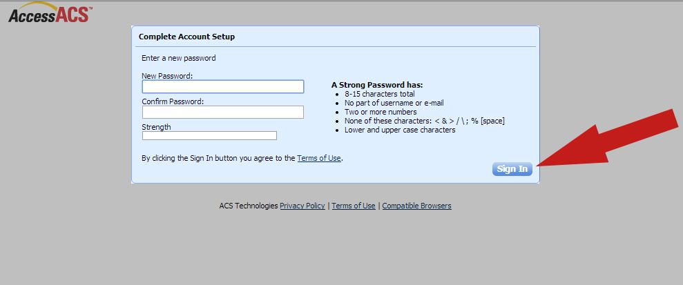 ACS_CompleteSetup.jpg